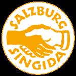 Salzburg Singida Logo