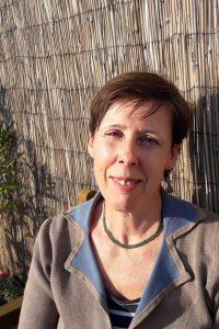 Judith Schröcksnadel, Büroleitung